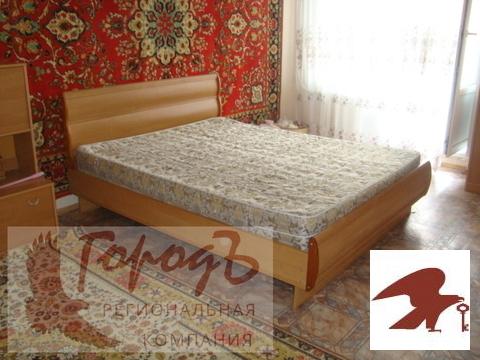 Квартира, ул. Привокзальная, д.28 - Фото 3