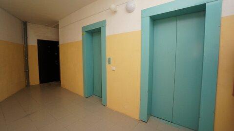 Купить квартиру в Центральном районе города Новороссийска. - Фото 3