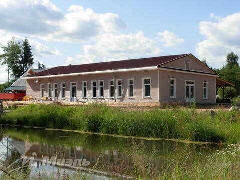 Продажа дома, Ильинское, Калининский район - Фото 4