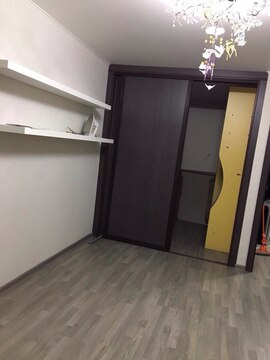 Сдается 1-ком квартира - Фото 5