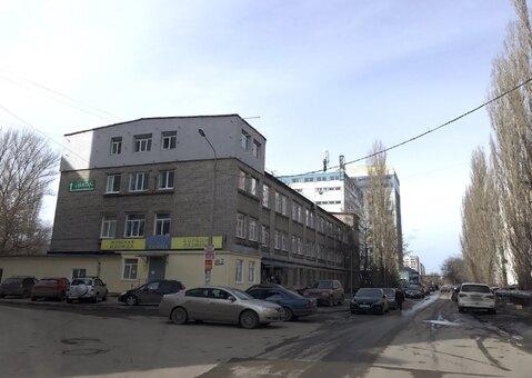 Помещение 70 метров возле метро Канавинская. - Фото 1