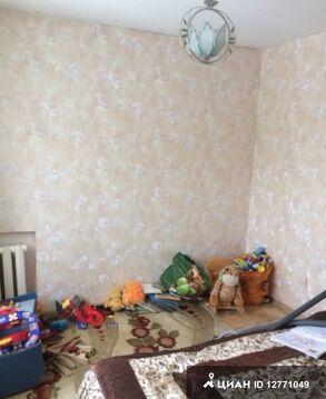 Продаю2комнатнуюквартиру, Тула, улица Марата, 192, Купить квартиру в Туле по недорогой цене, ID объекта - 321826216 - Фото 1