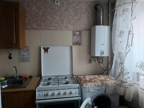 Продажа квартиры, Иваново, Ул. Свободы - Фото 5