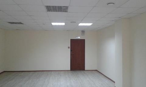 Сдается! Комфортный офис 65 кв. м.МКАД 4км. - Фото 2