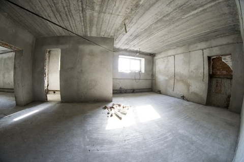 Продам универсальное помещение под магазин, офис, медклинику и т.д! - Фото 5