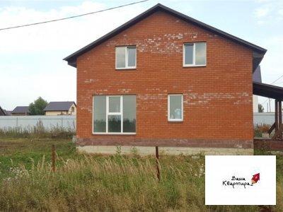 Продажа дома, Шмидтово, Уфимский район - Фото 1