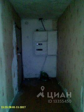 Продажа комнаты, Каз, Таштагольский район, Ул. Ленина - Фото 2