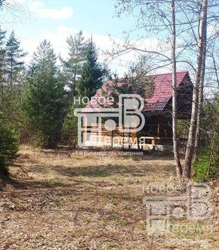 Продажа участка, Орехово-Зуево, Старт 2 - Фото 1
