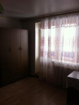 Продажа квартиры, Тамбов, Микрорайон Центральный - Фото 3