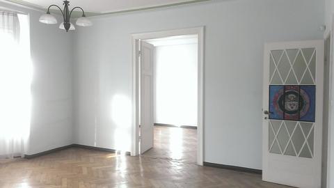 Продажа квартиры, Brvbas iela - Фото 3
