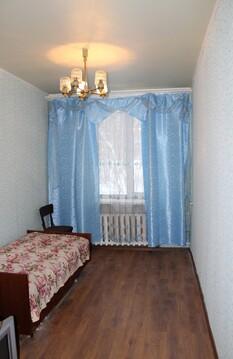 Продается комната 12.6 м2 в 3-х комнатной квартире - Фото 5