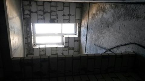 Улица Вавилова ; 1-комнатная квартира стоимостью 1920000 город . - Фото 3