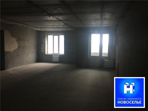 Продажа офисных помещений на первом и втором этаже по 130 м2 - Фото 2