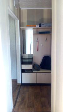 Продам квартиру в центре города Сергиев Посад. - Фото 5