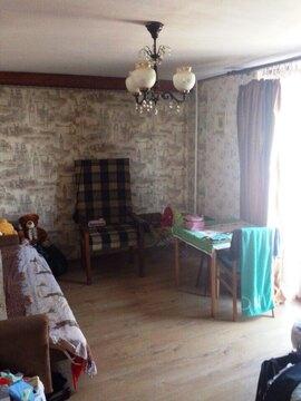 Дом в Ялте на ул. Верхнедарсановская - Фото 3