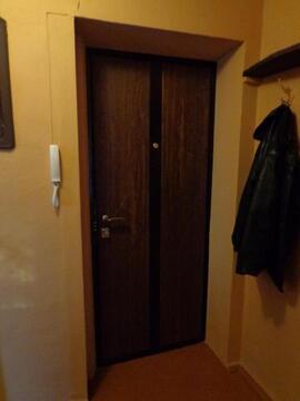 2-к квартира ул. Островского в жилом состоянии - Фото 4