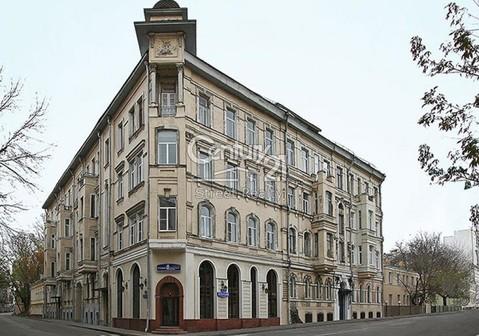 Продажа квартиры, м. Лубянка, Армянский пер. - Фото 2