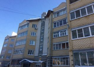 Продажа квартиры, Арзамас, Ул. Революции - Фото 1