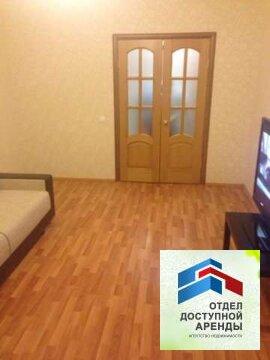 Квартира ул. Фрунзе 71 - Фото 2