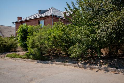 Коммерческая недвижимость, ул. Чирская, д.51 - Фото 2