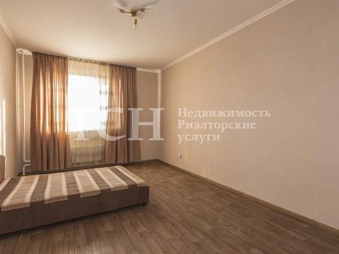 2-комн. квартира, Мытищи, ш Ярославское, 107 - Фото 2