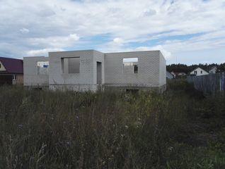 Продажа участка, Барнаул, Ул. Смородиновая - Фото 2