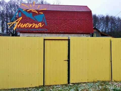 Дом бчо в Белоусове - Фото 5