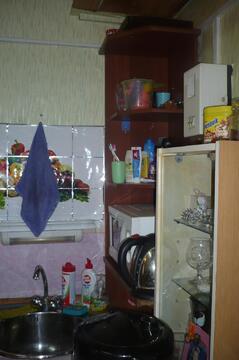 Продаю комнату в Московском районе - Фото 5