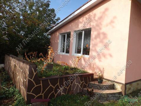 Щелковское ш. 30 км от МКАД, Пашуково, Дом 160 кв. м - Фото 2