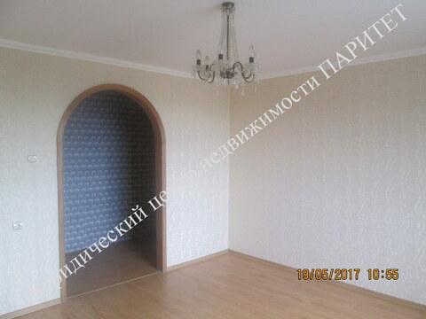 Продажа 3к квартиры в Белгороде - Фото 4