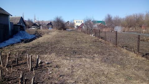 Земельные участки, ул. Курчатова переулок, д.66 - Фото 2
