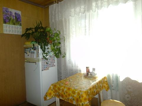 Продам 1комн.кв.38кв.м Крупской,3 - Фото 2
