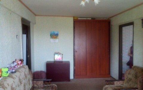 Продажа квартиры, Калуга, Ул. Новаторская - Фото 4