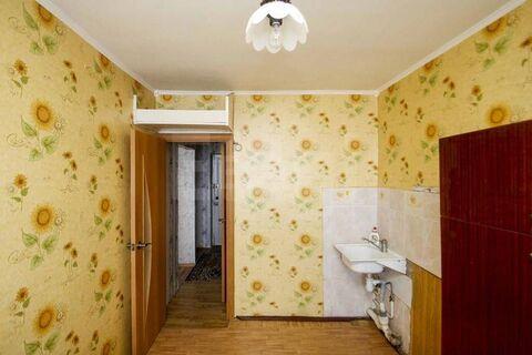 Продам 1-комн. кв. 33 кв.м. Боровский п, Островского - Фото 3