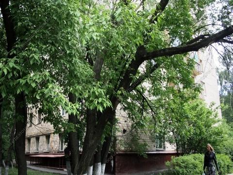 Продажа квартиры, Ул. Кравченко - Фото 5