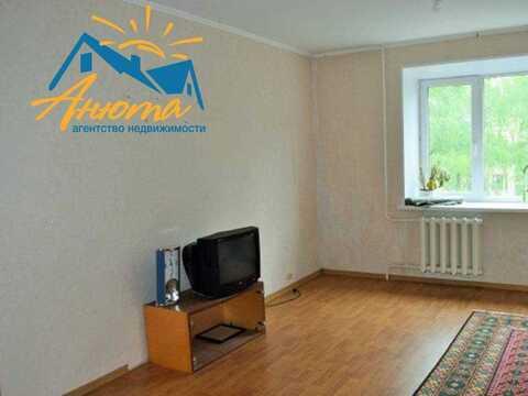4 комнатная квартира в Жуков, Первомайская 10 - Фото 3