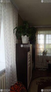 Продажа квартиры, Кемерово, Ул. Тайгинская - Фото 3