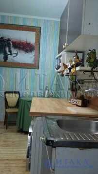 Аренда комнаты, м. Адмиралтейская, Адмиралтейский пр-кт. - Фото 1