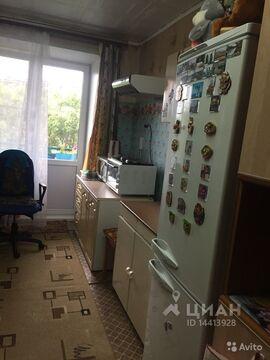 Продажа комнаты, Великие Луки, Ул. Богдановская - Фото 2