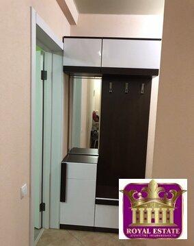Сдается в аренду квартира Респ Крым, г Симферополь, ул Мокроусова, д 1 . - Фото 2