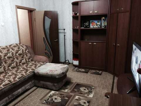Аренда квартиры, Воскресенск, Воскресенский район, Ул. Менделеева - Фото 2