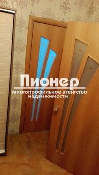 Продажа квартиры, Нижневартовск, Ул. Декабристов - Фото 5