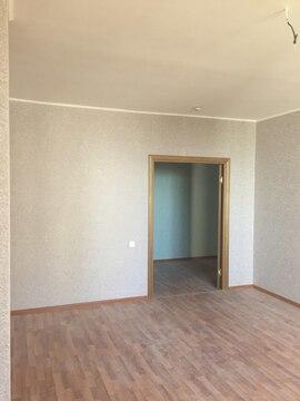 2-к квартира в новостройке - Фото 5