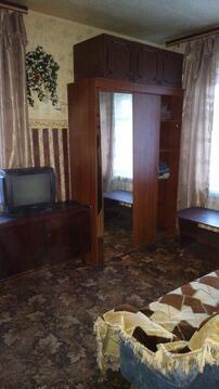 Cдам 1 комнатную квартиру ул.Перовская д.4а - Фото 5