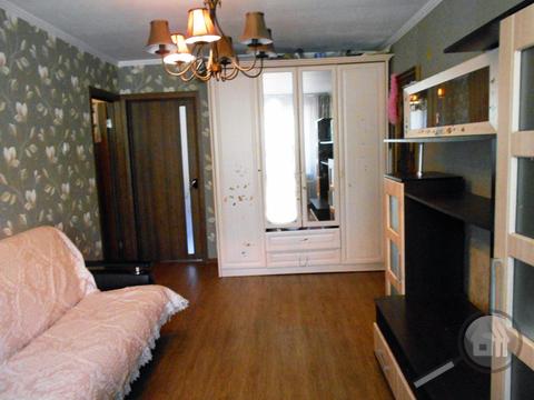 Продается 2-комнатная квартира, 2-ой Военный городок - Фото 2