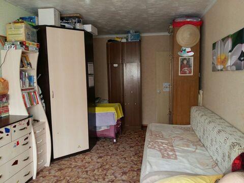 Продам 1-комнатную в Октябрьском районе. - Фото 2