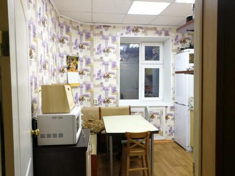 Продажа квартиры, Якутск, Ул. Воинская - Фото 5