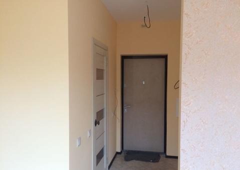 Однокомнатная квартира в Ногинске - Фото 1