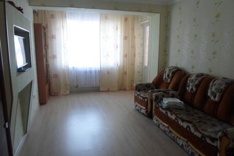Сдается 1-к Квартира ул. Толстого - Фото 3