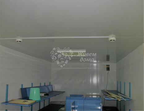 Продажа офиса, Волгоград, Ул. Днестровская - Фото 3